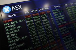 asx-shares_sm