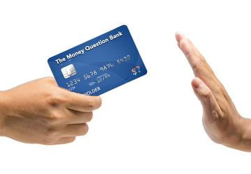 tmq_creditcard